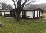 Foreclosed Home in LINCOLN PIKE, Gallipolis, OH - 45631