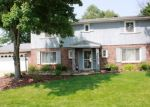 Foreclosed Home in TORRENCE DR, Springfield, OH - 45503
