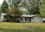 Foreclosed Home en PERRY DR, Eastlake, OH - 44095