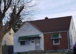 Foreclosed Home en AUDREY RD, Columbus, OH - 43224