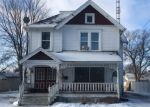 Foreclosed Home in STATE ST, Norwalk, OH - 44857