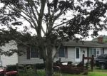 Foreclosed Home in N STATE ROUTE 60 NW, Mc Connelsville, OH - 43756