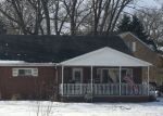 Foreclosed Home in LARCHMONT AVE, Springfield, OH - 45503