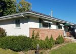 Foreclosed Home in GARY ST, Ashville, OH - 43103