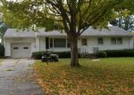 Foreclosed Home in LINDA LN, Tiffin, OH - 44883