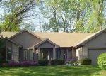 Ejecuciones Hipotecarias en Toledo, OH, 43617, Identificación: P1190215