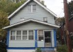 Foreclosed Home en LIBERTY ST, Sharon, PA - 16146