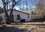 Foreclosed Home in S GLADSTONE AVE, Indianapolis, IN - 46203