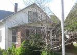 Foreclosed Home in N CLARK ST, Markle, IN - 46770