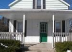 Foreclosed Home in OLDFATHER ST, Warsaw, IN - 46580