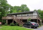 Foreclosed Home en DRIFTWOOD LN, Oakland, MD - 21550