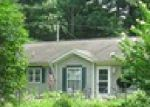 Foreclosed Home en JEFFERSON CENTER ST, Cassopolis, MI - 49031