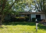 Foreclosed Home en AUBURN AVE, Easton, PA - 18045
