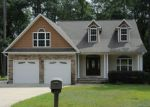 Foreclosed Home in PORT TACK, Sanford, NC - 27332