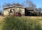 Foreclosed Home in BRACKENMERE TRCE, Mebane, NC - 27302