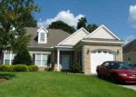 Foreclosed Home in CALLOWAY RD, Rocky Mount, NC - 27804