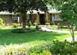 Foreclosed Home in N HARPER DR, Hendersonville, NC - 28791