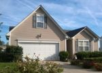 Foreclosed Home in PINEY CHURCH RD, Concord, NC - 28025