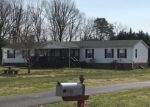 Foreclosed Home in ELLICK DR, Newton, NC - 28658