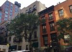Foreclosed Home en E 30TH ST, New York, NY - 10016