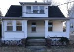 Foreclosed Home in W UNION TPKE, Wharton, NJ - 07885