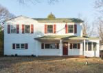 Foreclosed Home en DOGWOOD TREE DR, Annapolis, MD - 21409