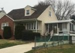 Foreclosed Home en GEORGIA AVE, Halethorpe, MD - 21227