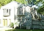 Foreclosed Home en MAFRE DR, Guilford, CT - 06437