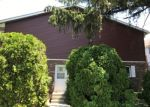 Foreclosed Home in PATRICIA RD, Bridgeport, CT - 06606