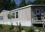 Foreclosed Home in NEEDLES EYE RD, Ellsworth, ME - 04605