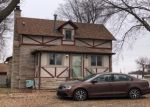 Foreclosed Home in N FORBES AVE, Kenesaw, NE - 68956