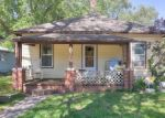 Foreclosed Home in W JACKSON ST, Fremont, NE - 68025