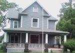 Foreclosed Home in IDAHO ST, Superior, NE - 68978