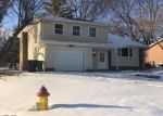 Foreclosed Home in BETZ RD, Bellevue, NE - 68005