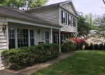 Foreclosed Home in WINESAP CT, Gaithersburg, MD - 20878