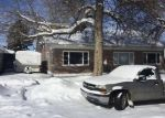 Foreclosed Home en W EVELYN ST, Lewistown, MT - 59457