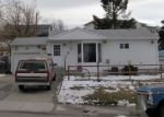 Foreclosed Home en 17TH AVE S, Great Falls, MT - 59405
