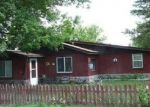 Foreclosed Home en S P ST, Livingston, MT - 59047