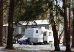 Foreclosed Home en JELLISON RD, Columbia Falls, MT - 59912