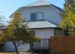 Foreclosed Home en WHITEFISH STAGE, Kalispell, MT - 59901
