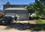 Foreclosed Home en PROSPECTORS LN, Billings, MT - 59105
