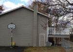 Foreclosed Home en BERNARD RD, Kalispell, MT - 59901