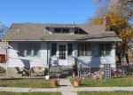Foreclosed Home en 16TH ST N, Great Falls, MT - 59401