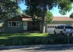 Foreclosed Home en MAURINE ST, Billings, MT - 59105