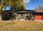 Foreclosed Home en CLARK AVE, Billings, MT - 59102