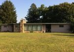 Foreclosed Home in HOMESTEAD LN, Lehighton, PA - 18235