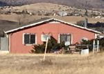 Foreclosed Home in W WILLOW BREEZE RD, Chino Valley, AZ - 86323