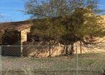 Foreclosed Home en S EGAR RD, Golden Valley, AZ - 86413