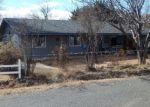 Foreclosed Home in N JESTER CIR S, Prescott Valley, AZ - 86314