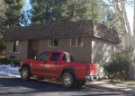 Foreclosed Home en E ANDES DR, Flagstaff, AZ - 86004